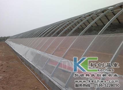 温室大棚材料防虫网
